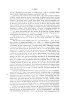 giornale/TO00194164/1897/unico/00000165