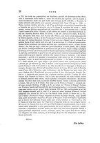 giornale/TO00194164/1897/unico/00000166