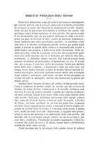 giornale/TO00194164/1897/unico/00000167