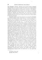 giornale/TO00194164/1897/unico/00000168