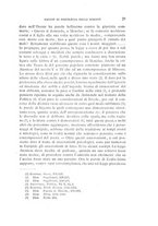giornale/TO00194164/1897/unico/00000169