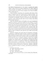 giornale/TO00194164/1897/unico/00000170