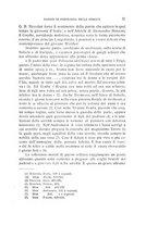 giornale/TO00194164/1897/unico/00000171
