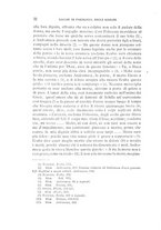 giornale/TO00194164/1897/unico/00000172