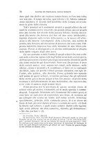 giornale/TO00194164/1897/unico/00000174