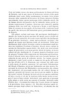 giornale/TO00194164/1897/unico/00000175
