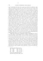 giornale/TO00194164/1897/unico/00000176