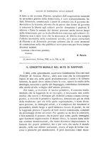 giornale/TO00194164/1897/unico/00000178
