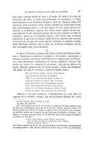 giornale/TO00194164/1897/unico/00000179