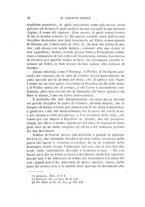 giornale/TO00194164/1897/unico/00000180