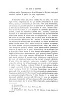 giornale/TO00194164/1897/unico/00000181