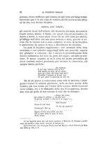 giornale/TO00194164/1897/unico/00000182