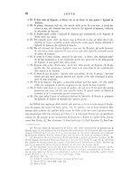giornale/TO00194164/1897/unico/00000184