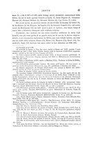 giornale/TO00194164/1897/unico/00000185