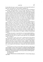 giornale/TO00194164/1897/unico/00000187