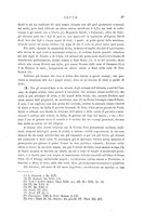 giornale/TO00194164/1897/unico/00000189