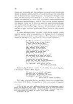 giornale/TO00194164/1897/unico/00000190