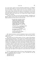 giornale/TO00194164/1897/unico/00000191