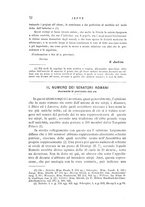 giornale/TO00194164/1897/unico/00000192