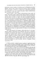giornale/TO00194164/1897/unico/00000193