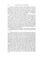 giornale/TO00194164/1897/unico/00000194