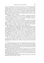 giornale/TO00194164/1897/unico/00000195