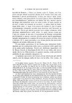 giornale/TO00194164/1897/unico/00000196