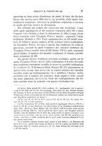 giornale/TO00194164/1897/unico/00000197