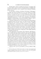 giornale/TO00194164/1897/unico/00000198