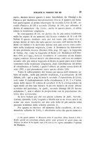 giornale/TO00194164/1897/unico/00000199