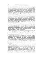 giornale/TO00194164/1897/unico/00000200