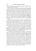 giornale/TO00194164/1897/unico/00000202