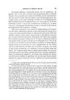 giornale/TO00194164/1897/unico/00000203