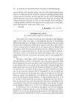 giornale/TO00194164/1897/unico/00000204