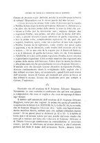 giornale/TO00194164/1897/unico/00000205