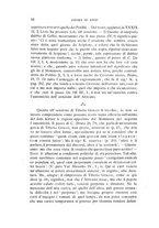 giornale/TO00194164/1897/unico/00000206