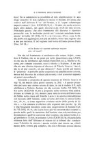giornale/TO00194164/1897/unico/00000207