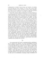 giornale/TO00194164/1897/unico/00000208