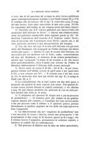 giornale/TO00194164/1897/unico/00000209