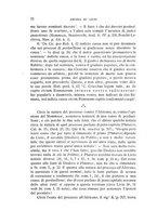 giornale/TO00194164/1897/unico/00000210