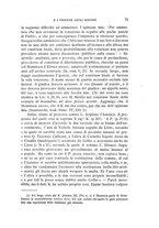 giornale/TO00194164/1897/unico/00000211