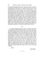 giornale/TO00194164/1897/unico/00000212