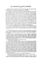 giornale/TO00194164/1897/unico/00000213