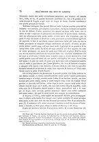 giornale/TO00194164/1897/unico/00000214