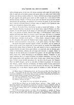giornale/TO00194164/1897/unico/00000215