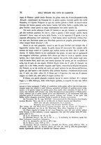 giornale/TO00194164/1897/unico/00000216