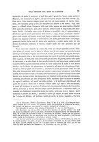 giornale/TO00194164/1897/unico/00000219