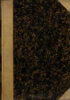 giornale/TO00194183/1889-1890/unico/00000001