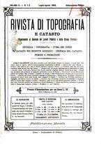 giornale/TO00194183/1889-1890/unico/00000005