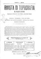 giornale/TO00194183/1889-1890/unico/00000007